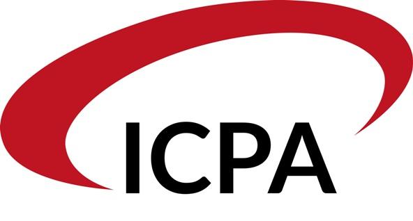 Institute of Certified Practising Accountants